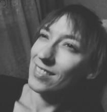 Agata Skowron