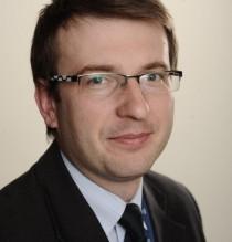 Daniel Szczęsny